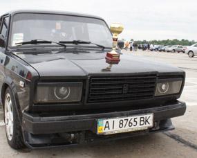 Интернет магазин тюнинг автозапчастей в украине на ваз аэрография автомобилей тюнинг