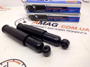 Купить Амортизатор передней подвески со втулками ВАЗ 2101-07 (г.Скопин)