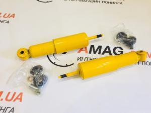 Купить Амортизатор передней подвески ВАЗ 2101-07 (MASTER SPORT)