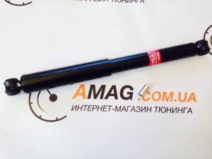 Купить Амортизатор ВАЗ 2101-07 задний газовый EXEL G (Kayaba)