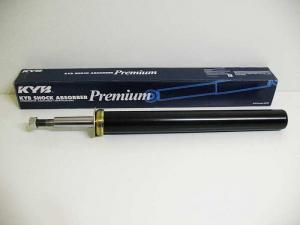 Купить Амортизатор ВАЗ 2110 подв. передний Premium (Kayaba)