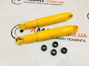 Купить Амортизатор задней подвески ВАЗ 2101-07 (MASTER SPORT)