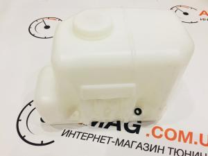 Купить Бачок омывателя ВАЗ 21213 1 мотор (Россия)