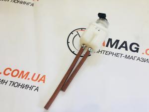 Купить Бачок тормозного цилиндра главный ВАЗ 2101-07 в сбореВИС ()