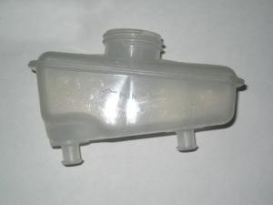 Купить Бачок тормозного цилиндра ВАЗ 2108-09-099 (Пластик)