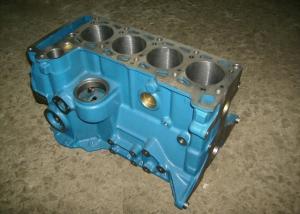 Купить Блок цилиндров ВАЗ 2106 (пр-во АвтоВАЗ)