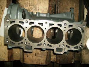 Купить Блок цилиндров ВАЗ 2112 (пр-во АвтоВАЗ)