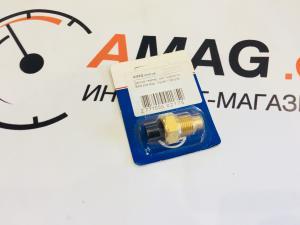 Купить Датчик температуры охлаждающей жидкости ВАЗ 2110-11-12 (АвтоВАЗ)