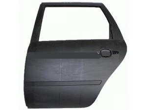 Купить Дверь ВАЗ 1117 задняя левая (АвтоВаз)