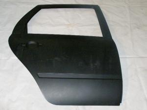 Купить Дверь ВАЗ 1118 задняя правая (АвтоВаз)