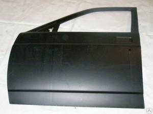 Купить Дверь ВАЗ 2110 передняя левая (пр-во АвтоВАЗ)