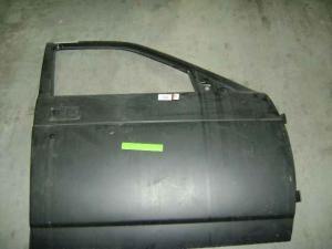 Купить Дверь ВАЗ 2110 передняя правая (пр-во АвтоВАЗ)