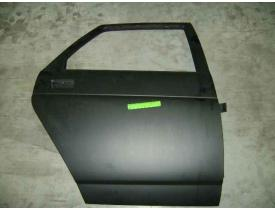 Купить Дверь ВАЗ 2110 задняя правая (пр-во АвтоВАЗ)