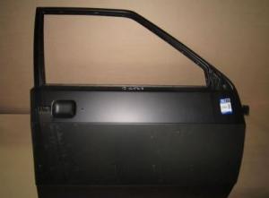 Купить Дверь ВАЗ 2114 передняя правая (пр-во АвтоВАЗ)