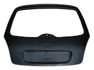 Купить Дверь задняя (5-я) ВАЗ 1117 (АвтоВаз)