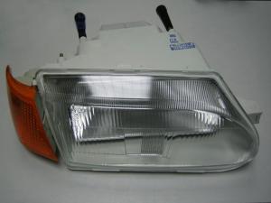 Купить Фары ВАЗ 2114-15 модернизированные (ОАО Автосвет)