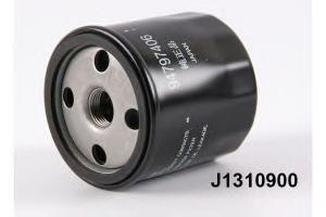 Купить Фильтр масляный CHEVROLET AVEO 1.4L (NIPPARTS)