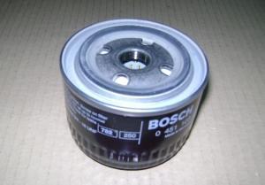 Купить Фильтр масляный ВАЗ 2101-07, 08-09 (Bosch)