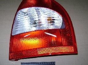 Купить Оптика ВАЗ 1118 задняя правая (АвтоВАЗ)