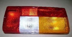 Купить Оптика задняя ВАЗ 2105 правая (ДААЗ)