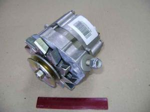 Купить Генератор 42А ВАЗ 2101-02-03-06 14В (г.Самара)
