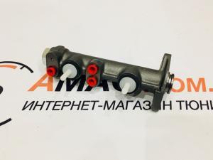 Купить Цилиндр тормозной главный ВАЗ 2101-07 TRW