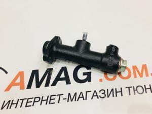 Купить Главный цилиндр сцепления ВАЗ 2101 (АвтоВАЗ)