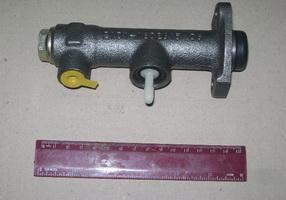 КупитьГлавный цилиндр сцепления ВАЗ 2101 (ВИС)