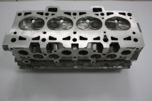 Купить Головка блока цилиндров ВАЗ 1118 (АвтоВАЗ)