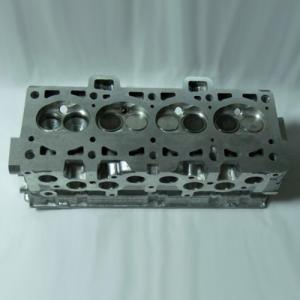 Купить Головка блока цилиндров ВАЗ 2108 (АвтоВАЗ)