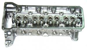 Купить Головка блока цилиндров ВАЗ 21213 (АвтоВАЗ)