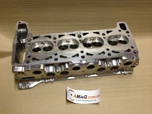 Купить Головка блока цилиндров ВАЗ 21214 с отверстием под ДФ(АвтоВАЗ)