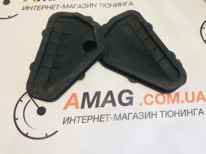 Купить Грязезащитные заглушки проема рулевых тяг ВАЗ 2108-09-099
