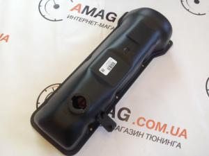 Купить Клапанная крышка ВАЗ 2101-07, 21213 карбюратор