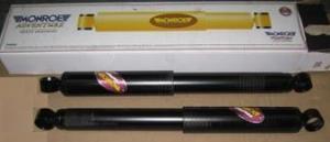 Купить Амортизатор ВАЗ 2101-07 задн. газовый Monroe REFLEX