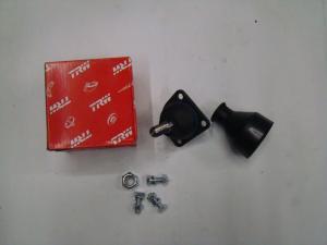 Купить шаровая опора ВАЗ 2101 нижняя (пр-во TRW)