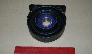Купить Опора карданного вала ВАЗ 2101-07, 2121-21213-21214 с подшипником (СЭВИ)