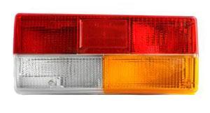 Купить Оптика ВАЗ 2107 задняя правая (ОАТ-ДААЗ)