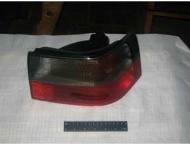 Купить Оптика задняя ВАЗ 2110 левая угол. (ОАТ-ДААЗ)