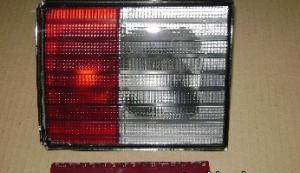 Купить Оптика задняя ВАЗ 2110 правая внутренняя (ДААЗ)
