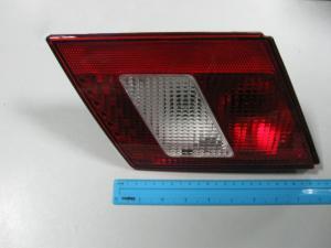 Купить Оптика задняя ВАЗ 2115 левая внутренняя (ОАТ-ДААЗ)