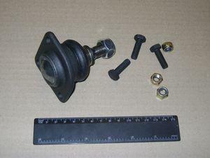 Купить шаровая опора ВАЗ 2101-07 верхняя (пр-во Ruville)