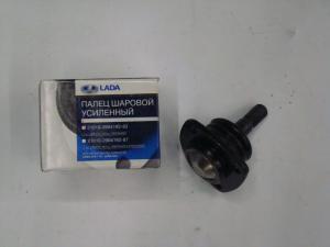 Купить шаровая опора ВАЗ 2101-07 верхняя закотная