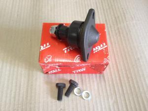 Купить шаровую опору ВАЗ 2108-09-099 (TRW)