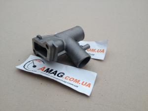 Купить Тройник отвода охлаждающей жидкости ВАЗ 2101-07 (карбюратор)