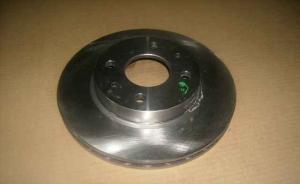 Купить Передние тормозные диски ВАЗ 2110 R13(АвтоВАЗ)