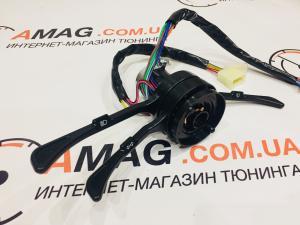 Купить Подрулевые переключатели ВАЗ 2106