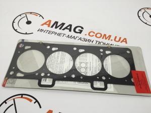 Купить Прокладка ГБЦ стальная ВАЗ 2108-2112