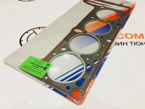 Купить Прокладка головки блока цилиндров ВАЗ 2101-07