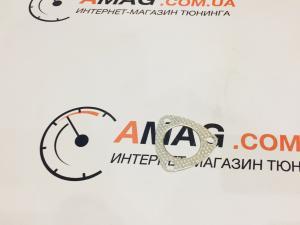 Купить Прокладка выхлопа 2110 (51 мм)